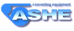 ashe-converting-equipment-l