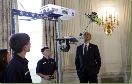 robot vator2