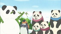 [HorribleSubs]_Polar_Bear_Cafe_-_39_[720p].mkv_snapshot_19.39_[2013.01.10_21.02.03]