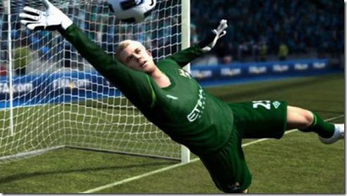 xl_FIFA12_ManCityScreen_1