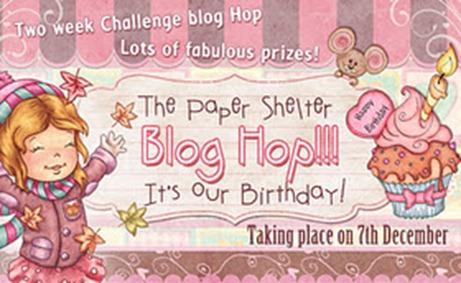 TPS_blogHop_bigbadge