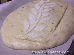 Maori-Bread 018