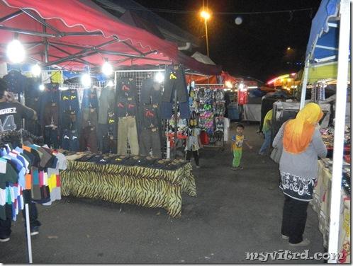 uptown kota damansara 2