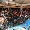 trofeofiff2010_giorno_prima_18_20101118_2064949043.jpg