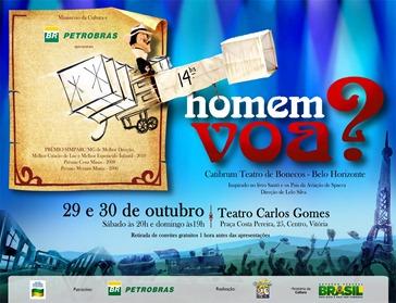 e-flyer_Homem Voa_VITÓRIA