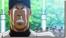 Diamond no Ace - 40 -17