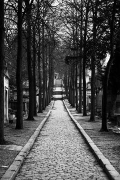 Paris 2013 2-2