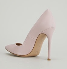 gianvito-rossi-rose-pink-pointed-toe-pump (4)