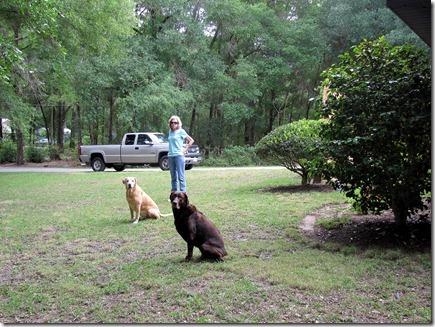 Jodie,Coco&Donna04-22-12a