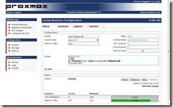 2012-04-24_182234 proxmox