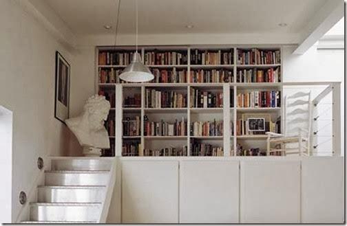 BooksDo15-lg