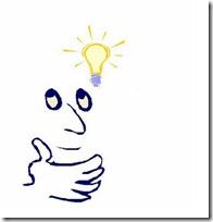 pensar - blogdeimagenes (9)