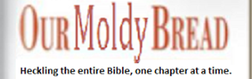 DailyBread Banner