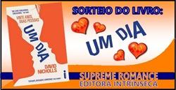 Sorteio 002