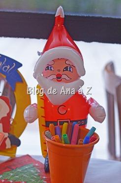 Natal com crianças (4)