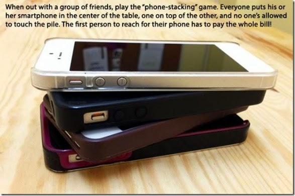 cell-phones-everywhere-005