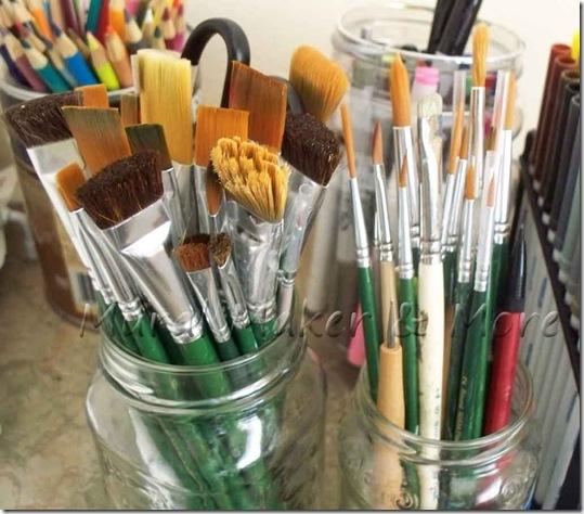 painted-dresser-3