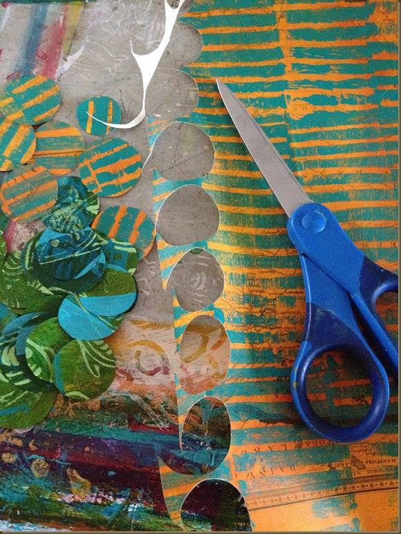 blog july 6 cutting circles
