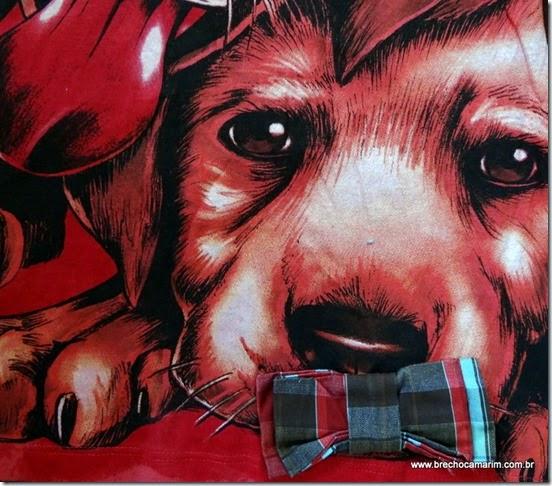 colcci dogs-002