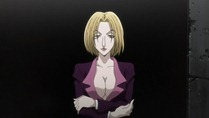 [HorribleSubs] Hunter X Hunter - 41 [720p].mkv_snapshot_11.06_[2012.07.28_23.31.52]