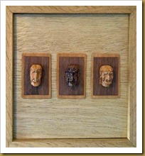 3-wood heads in frame2-72