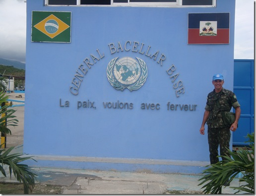 Gione Haiti2