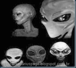 49-Raças-Extraterrestres