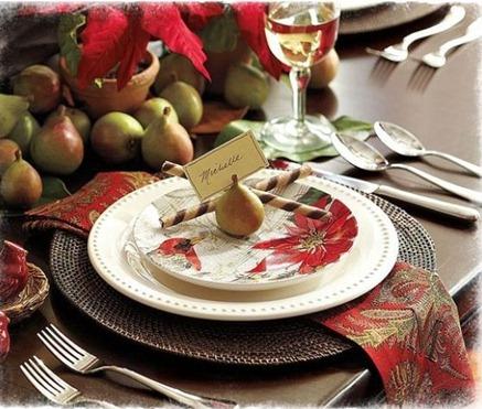 tavola-natalizia-cannella