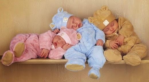 2 - Dormir bem para aprender melhor 2