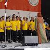 mednarodni-festival-igraj-se-z-mano-ljubljana-29.5.2012_021.jpg