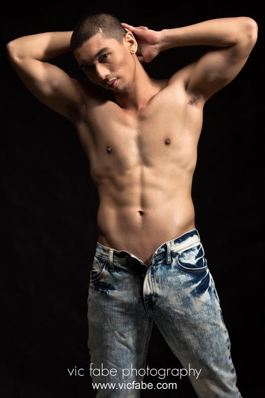 asian male models shirtless hunks -093.jpg