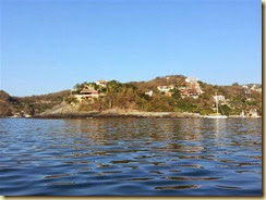 20140224_ Zihuatanejo 1 (Small)