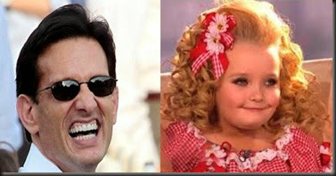 ericCantor-honeybooboo