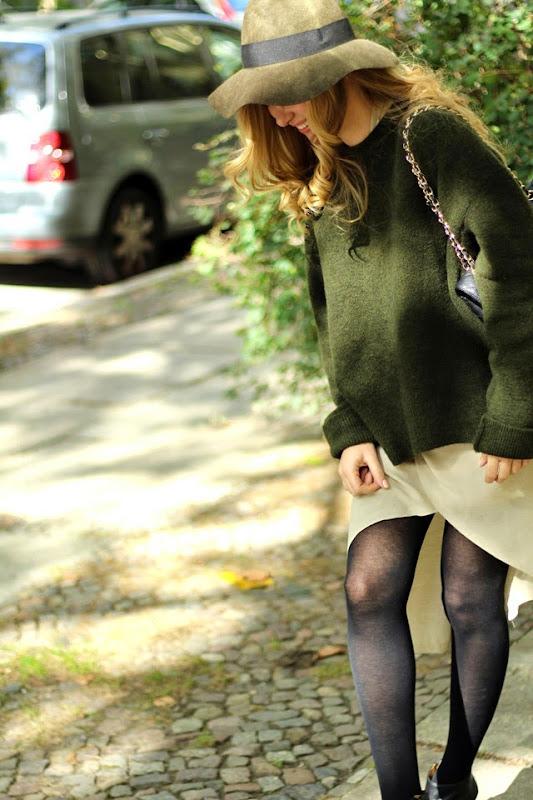 jersey y falda 02
