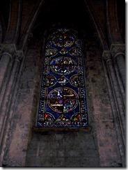 2013.07.01-066 vitraux