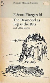 fitzgerald_diamond1967_virgil burnett