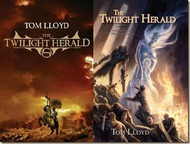 Lloyd-2-TwilightHerald