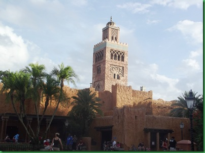 Disney Day 3 049