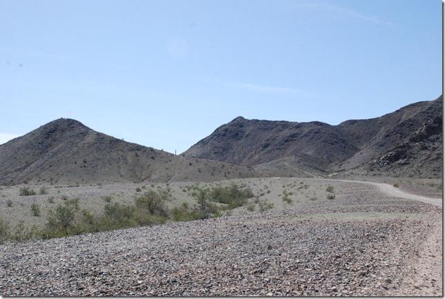 03-04-13 B Quartzsite - Q Mtn Area 005