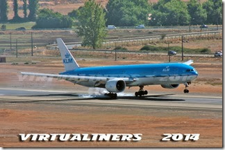 SCEL_Virtualines_KLM701_PH-BVI_0007