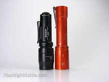 FlashlightGuide_4367