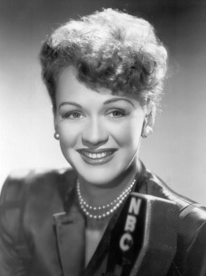 Eve Arden (1947)
