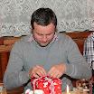 Weihnachtsfeier2011_267.JPG