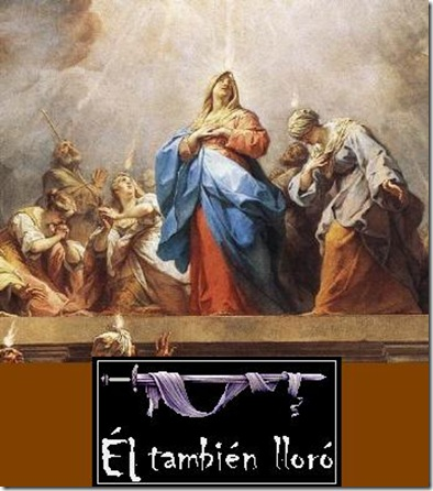 pentecostes_ElTambienLloro_