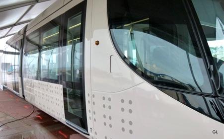 Tramway 009
