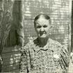 1942_Sarah_Briley_1942_Mesquite_NM.jpg