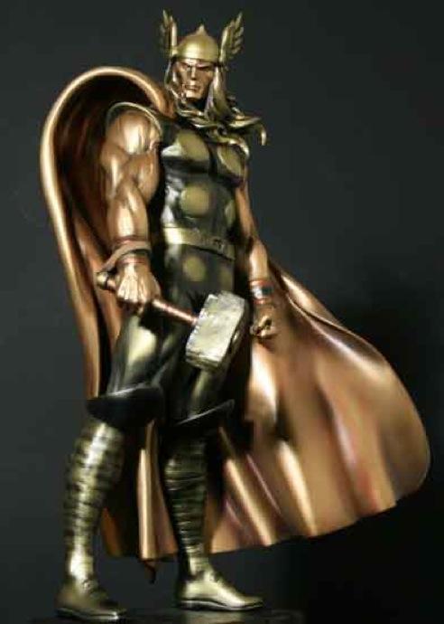 Thor45