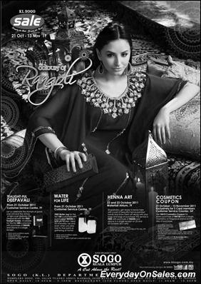 KL-Sogo-Sale-2011-EverydayOnSales-Warehouse-Sale-Promotion-Deal-Discount