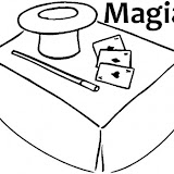 magic-hat-coloring-page.jpg