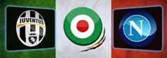 Prediksi Juventus vs Napoli